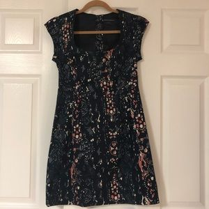 French Connection Dress SS size 6